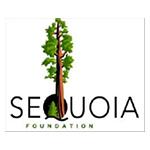 Sequoia Foundation logo