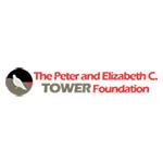 Tower Foundation logo