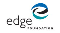 Edge Foundation