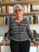 Monica Drinane