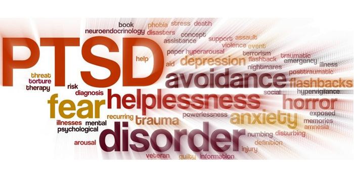 PTSD Among Family Caregivers