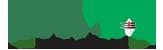 Shivai Logo