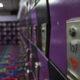 San Dee Lanes Bowling Malverne Lanes Lockers