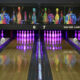 San Dee Lanes Bowling Malverne Lanes Moon light Bowling