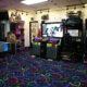 San Dee Lanes Bowling Malverne Lanes Arcade