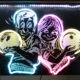 San-Dee-Lanes-Bowling-Malverne-neon