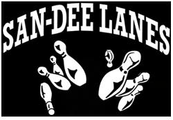 San Dee Lanes