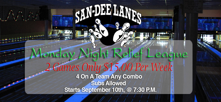 monday-night-relief-fall-league
