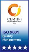Certifi Standards logos_V10_9001