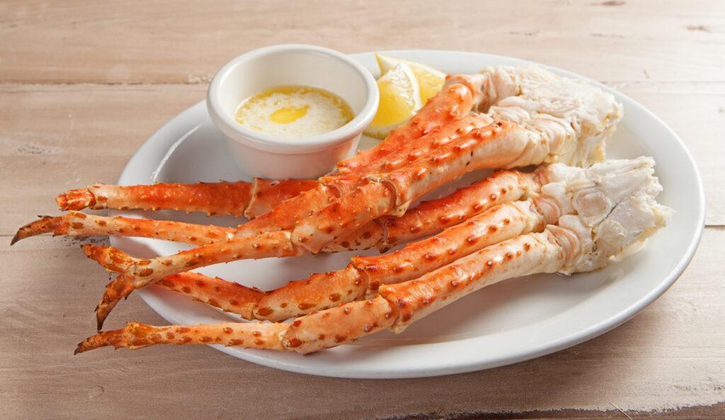 jjcrabhouse-hibachi-and-seafood