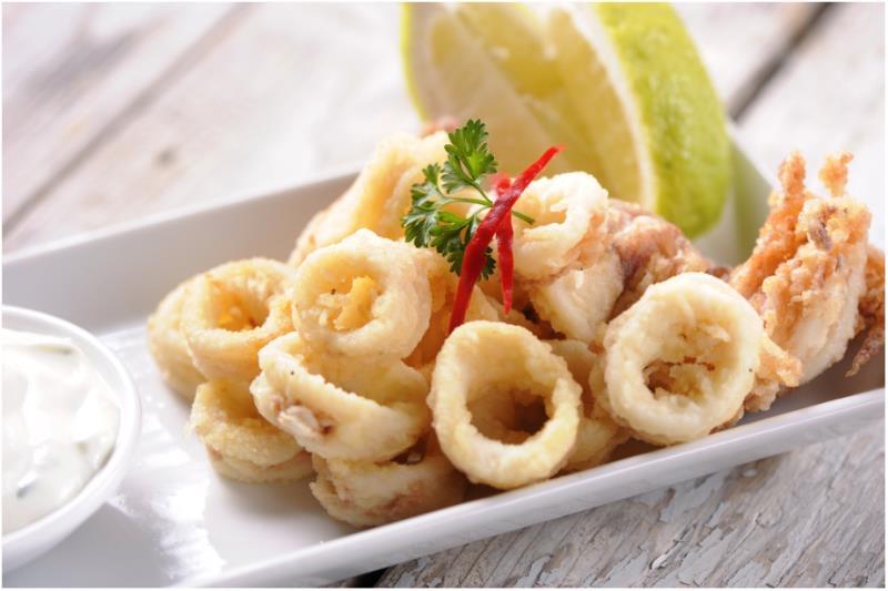 jj-crabhouse-fried-calamari