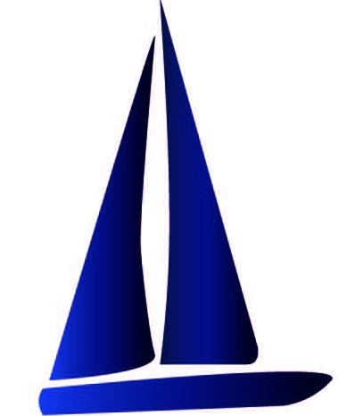 Sail Away Sailing School