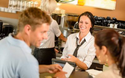 Safeguarding Your Restaurant's Cash Flow During The Covid Pandemic