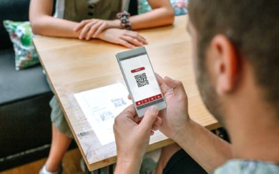 How Restaurants are Leveraging Technology to Succeed During Covid