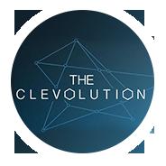 Clevolution