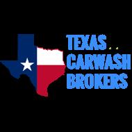 Texas Car Wash Brokers