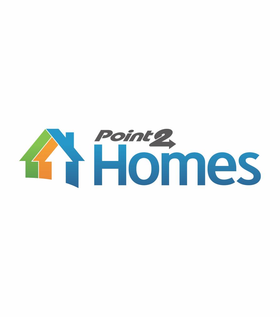 Daren Smith on Point2 Homes