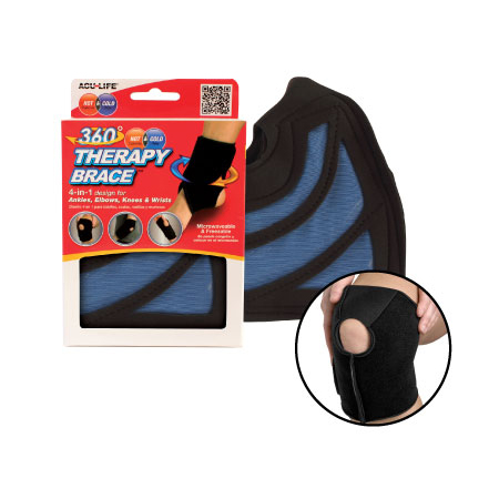 360-Therapy-Universal-Brace0