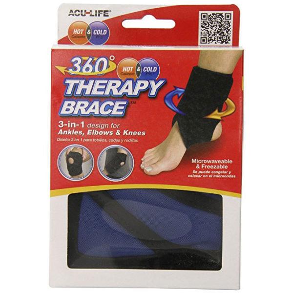 360-Therapy-Universal-Brace1
