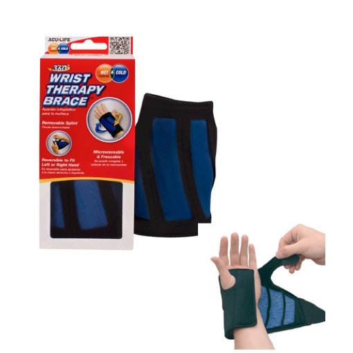 360-Therapy-Wrist-Brace1