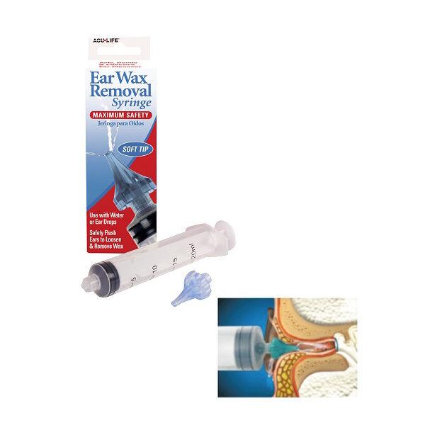 Ear-Wax-Removal-Syringe0