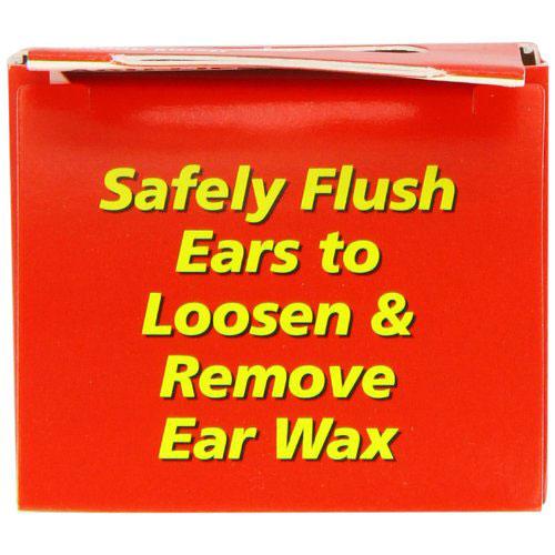 Ear-Wax-Removal-Syringe4