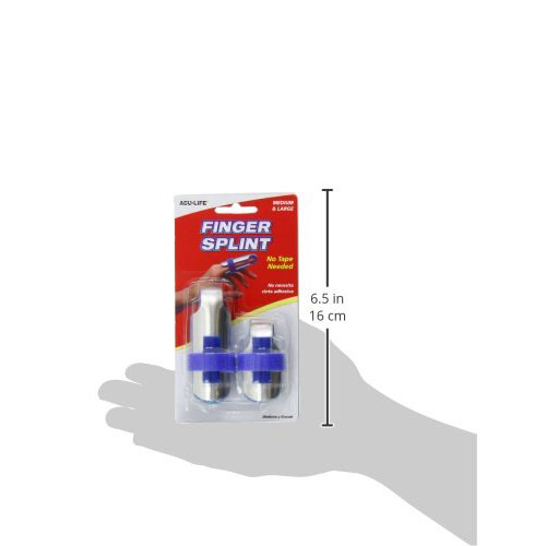 Finger-Splint-2ct2