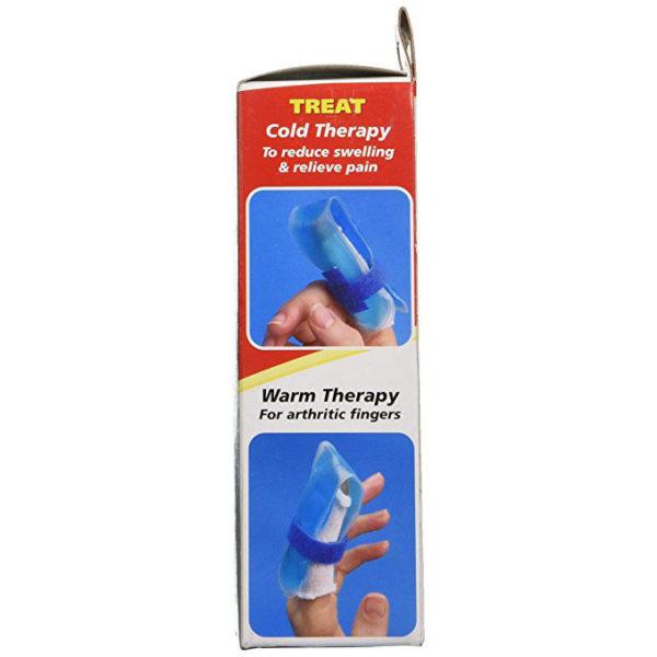 Finger-Treatment-Kit2