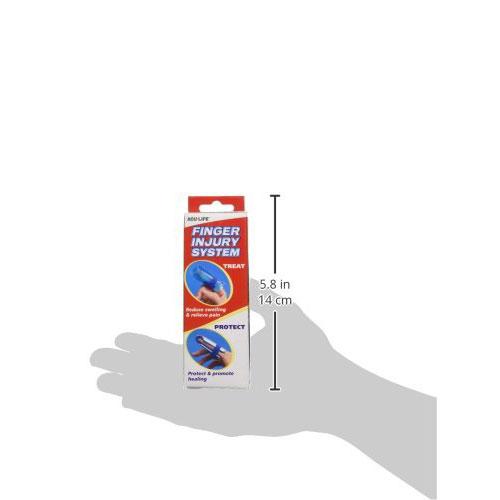 Finger-Treatment-Kit4