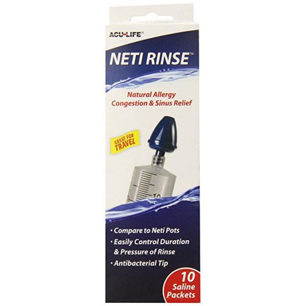 Neti-Rinse-Sinus-and-Allergy