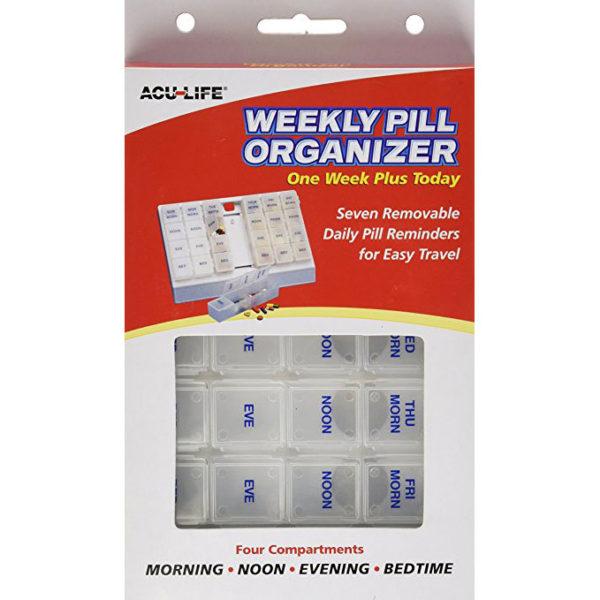 One-Week-Plus-Today-Pill-Organizer-white2