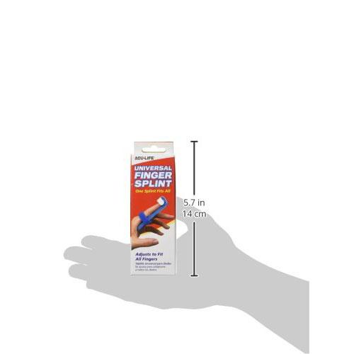 Universal-Finger-Splint3