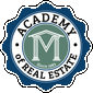 Academy of Real Estate