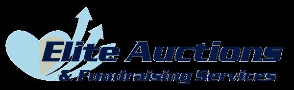 Elite Auctions & Fundraising Services