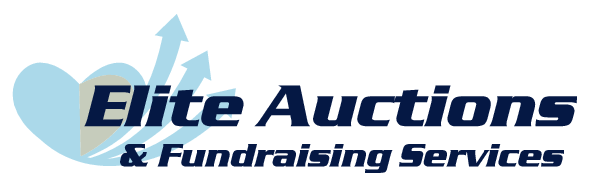Elite Auctions & Fundraising Services