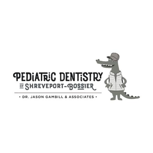 Little Chompers Pediatric Dentistry
