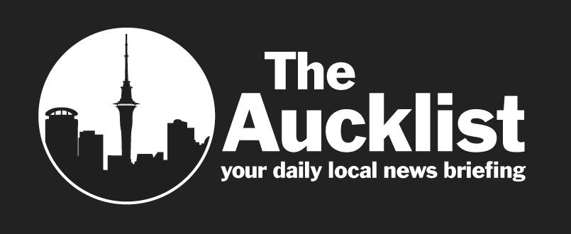 The Aucklist - Auckland news