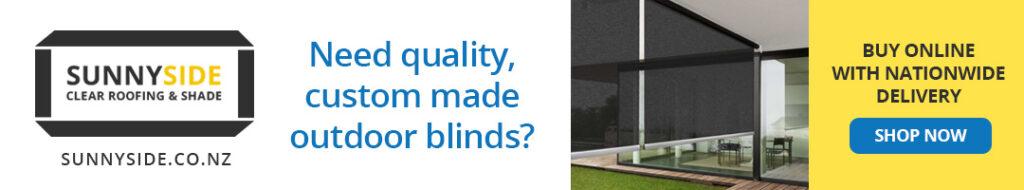 Outdoor-Blinds-Sunnyside