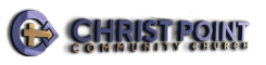 Christ Point Community Church