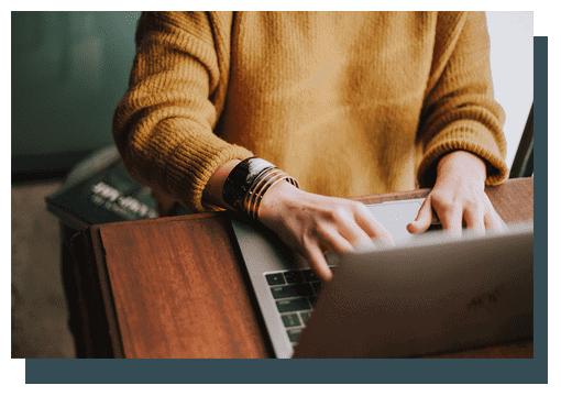 Primo Cash - Aplicación Online