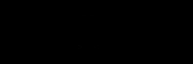 HBCU-BLACK