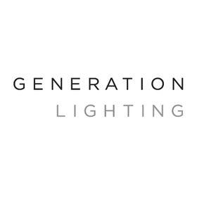 Generation Lighting logo