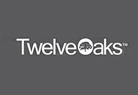 Twelve Oaks