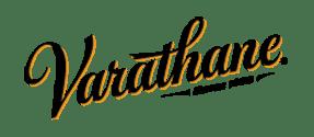 Varathane logo