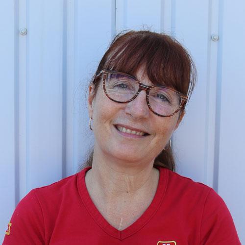 Susan Lindsay Home Hardware
