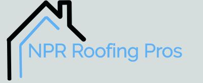 NPR roof