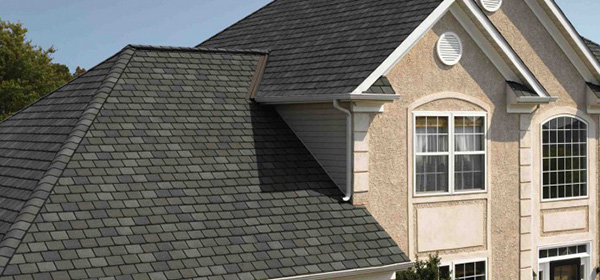 roofing new port richey