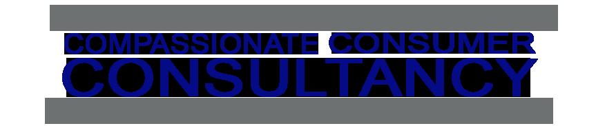 Compassionate Consumer Consultancy