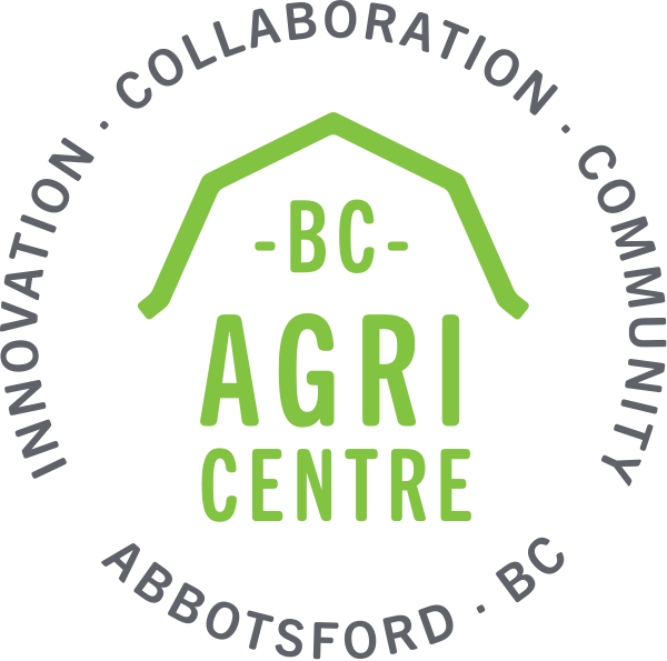 BC Agricentre Logo