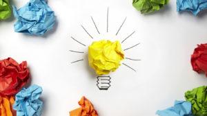 Contribute and idea to CreativeChurchArtsIdeas.org